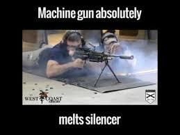 silencer 2